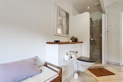 Holiday home, 71-0513, Horne Sommerland