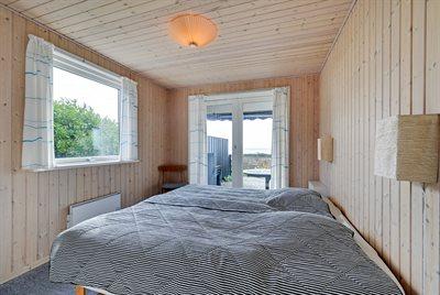 Holiday home, 71-0514, Horne Sommerland