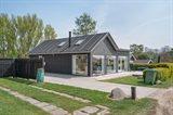 Ferienhaus 71-1027 Faaborg