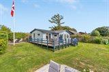 Ferienhaus 71-1309 Nab, Faaborg