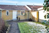 Ferienhaus in der Stadt 71-4006 Svendborg