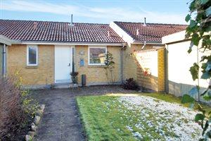 Vakantiehuis in een stad, 71-4006, Svendborg