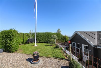 Holiday home, 71-4008, Svendborg