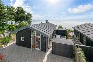 Holiday home, 71-4009, Svendborg