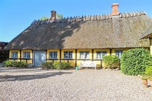 Sommerhus på landet, 71-6012, Lundeborg