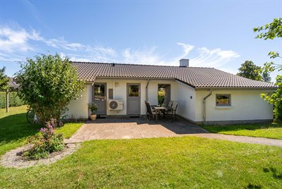 Holiday home, 71-7008, Bosore
