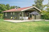 Ferienhaus 71-8021 Tarup