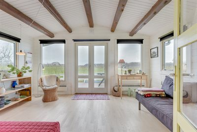 Holiday home, 71-8042, Taarup