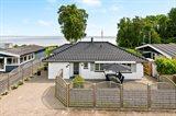 Ferienhaus 71-8044 Tarup