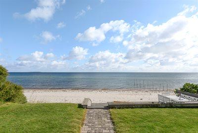Holiday home, 72-0015, Bovense
