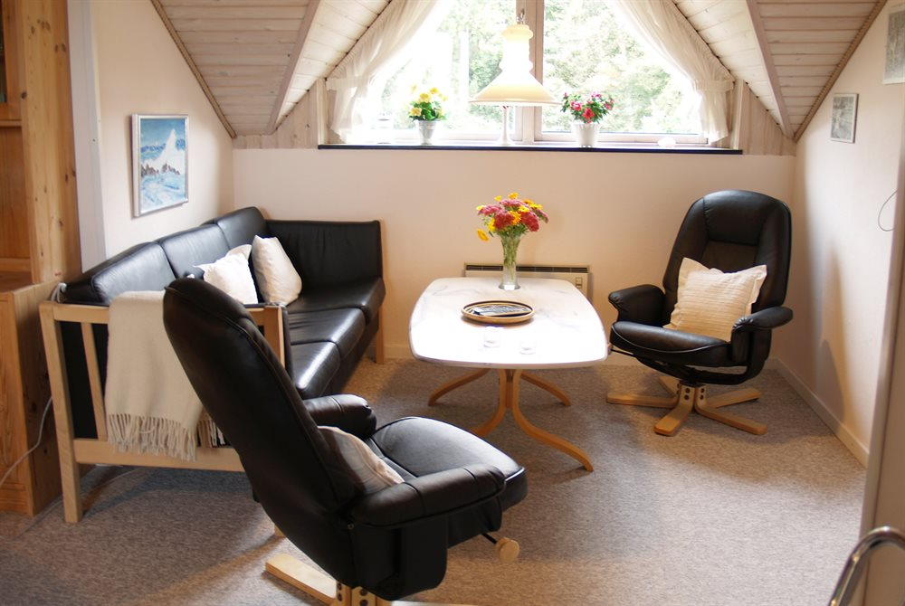 Holiday home 72-0506 in Kertinge in Funen