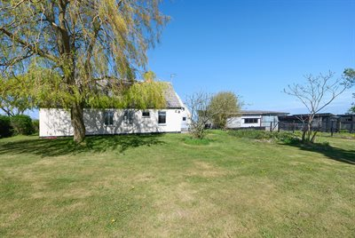 Holiday home in the country, 72-1035, Fyns Hoved