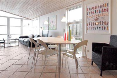 Holiday home, 72-1302, Nyborg