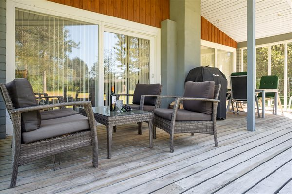 Holiday home SOL-72-1514 in Langø, Nordfyn for 6 people - image 91315070