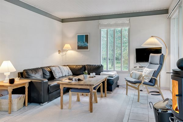 Holiday home SOL-72-1514 in Langø, Nordfyn for 6 people - image 91315072