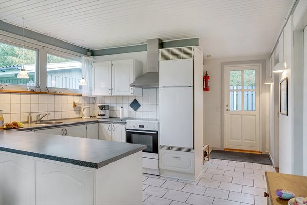 Holiday home SOL-72-1514 in Langø, Nordfyn for 6 people - image 91315081