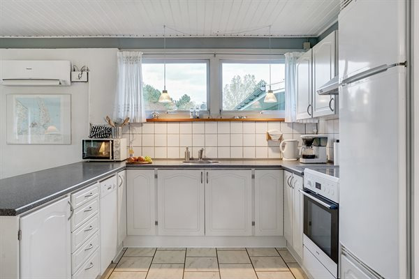 Holiday home SOL-72-1514 in Langø, Nordfyn for 6 people - image 91315082