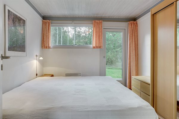 Holiday home SOL-72-1514 in Langø, Nordfyn for 6 people - image 91315083