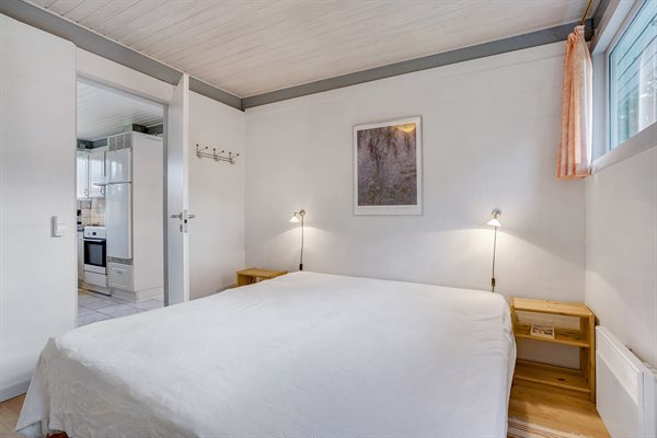 Holiday home SOL-72-1514 in Langø, Nordfyn for 6 people - image 91315084