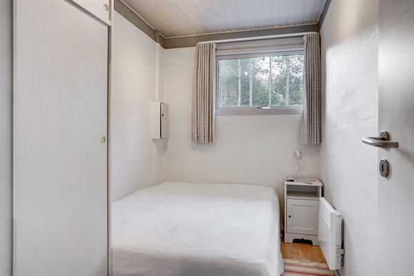 Holiday home SOL-72-1514 in Langø, Nordfyn for 6 people - image 91315085