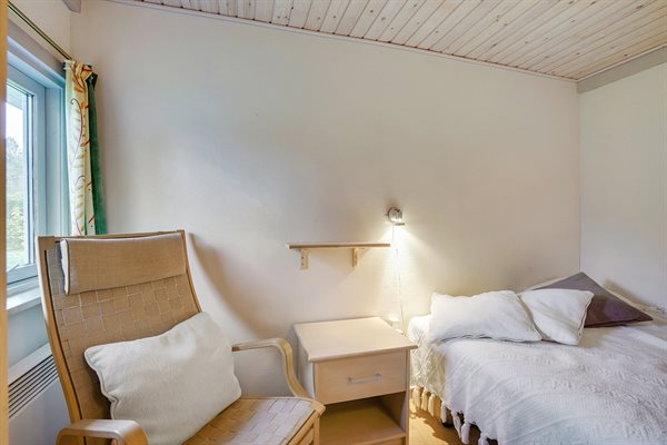 Holiday home SOL-72-1514 in Langø, Nordfyn for 6 people - image 91315086