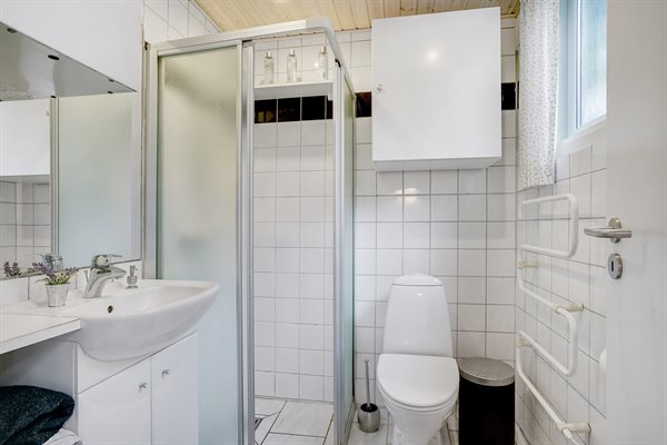 Holiday home SOL-72-1514 in Langø, Nordfyn for 6 people - image 91315087