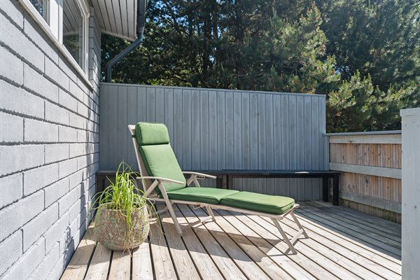 Holiday home SOL-72-1514 in Langø, Nordfyn for 6 people - image 91315092