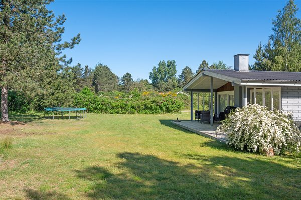 Holiday home SOL-72-1514 in Langø, Nordfyn for 6 people - image 91315095