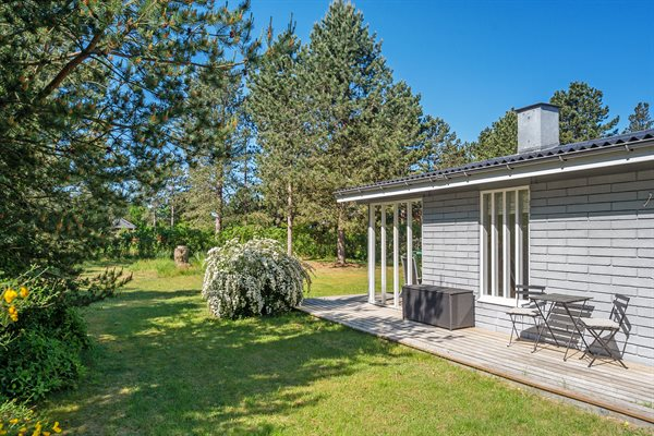 Holiday home SOL-72-1514 in Langø, Nordfyn for 6 people - image 91315097