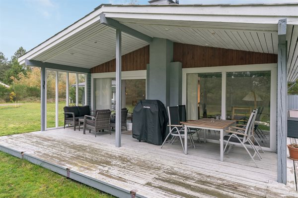 Holiday home SOL-72-1514 in Langø, Nordfyn for 6 people - image 91315098