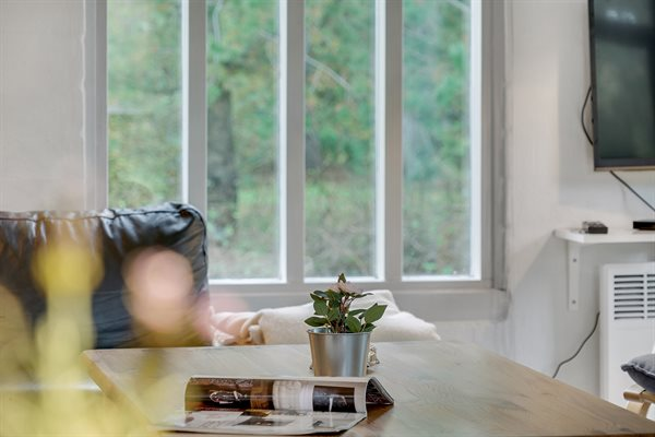 Holiday home SOL-72-1514 in Langø, Nordfyn for 6 people - image 91315099