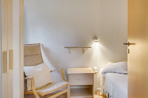 Holiday home SOL-72-1514 in Langø, Nordfyn for 6 people - image 91315100