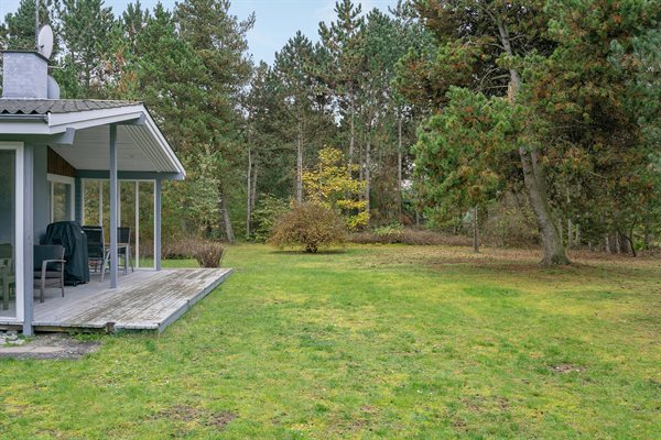 Holiday home SOL-72-1514 in Langø, Nordfyn for 6 people - image 91315101