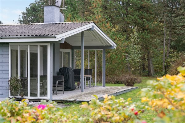 Holiday home SOL-72-1514 in Langø, Nordfyn for 6 people - image 91315103