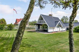 Ferienhaus, 72-2016, Langö, Nordfyn
