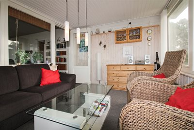Holiday home, 72-2019, Lango, Nordfyn