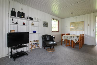 Holiday home, 72-2020, Lango, Nordfyn