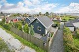Sommerhus 72-3516 Munkebo
