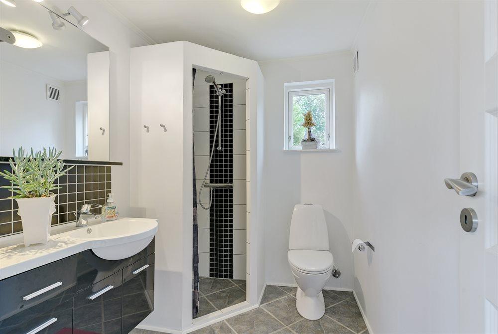 Ferienhaus 72 3516 in munkebo auf f nen for Badezimmer 5330