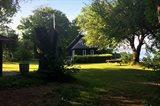 Ferienhaus 72-3518 Munkebo