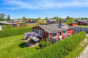 Ferienhaus, 72-4030, Hasmark
