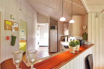 Holiday home, 72-4049, Hasmark