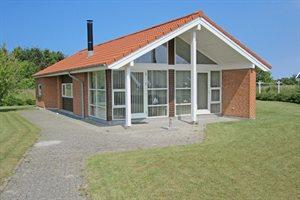 Ferienhaus, 72-4081, Hasmark