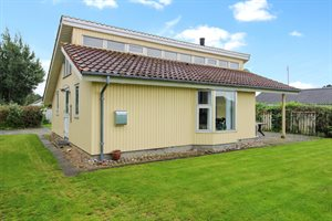 Ferienhaus, 72-4116, Hasmark