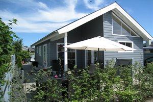 Sommerhus, 72-4130, Hasmark
