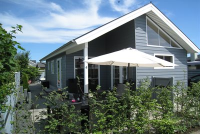 Holiday home, 72-4130, Hasmark