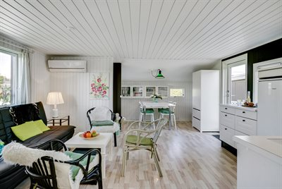 Holiday home, 72-4140, Hasmark