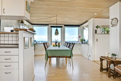 Holiday home, 72-4144, Hasmark