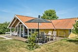 Holiday home 72-4156 Hasmark