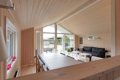 Holiday home, 72-4307, Jorgenso